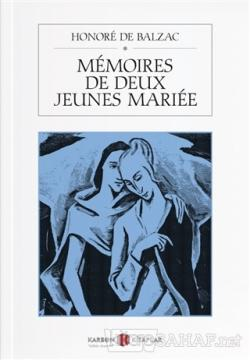 Memoires De Deux Jeunes Mariee