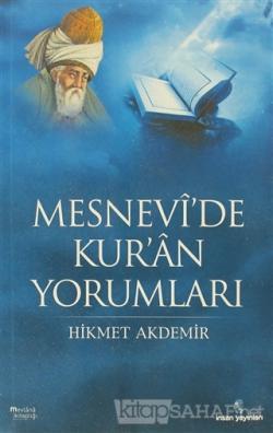 Mesnevi'de Kur'an Yorumları