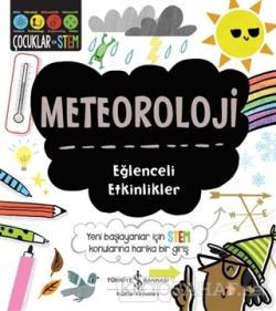 Meteoroloji