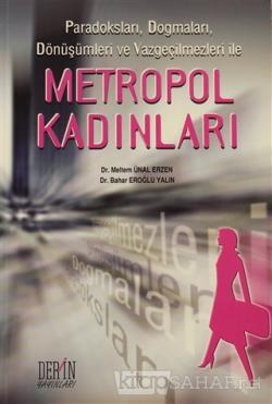 Metropol Kadınları