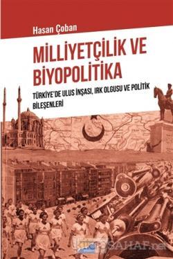 Milliyetçilik ve Biyopolitika