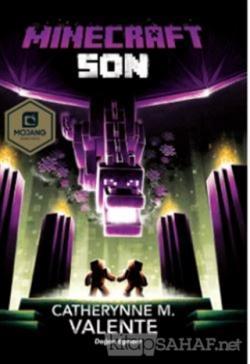 Minecraft Son
