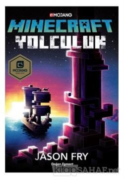 Minecraft Yolculuk
