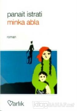 Minka Abla