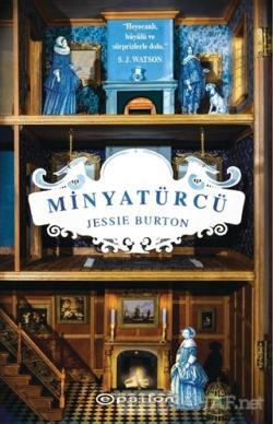 Minyatürcü
