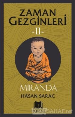 Miranda – Zaman Gezginleri 2