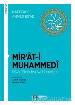 Mir'at-i Muhammedi - Divan Şiirinden Na't Örnekleri
