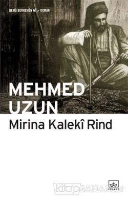 Mirina Kaleki Rind