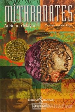 Mithradates (Ciltli)