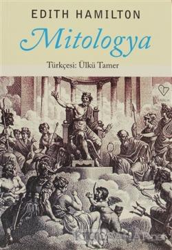 Mitologya