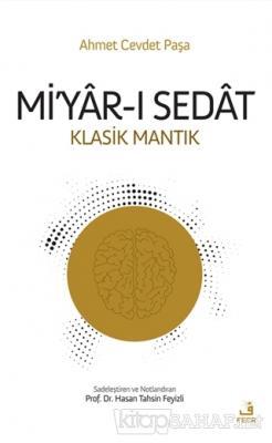 Mi'yar-ı Sedat