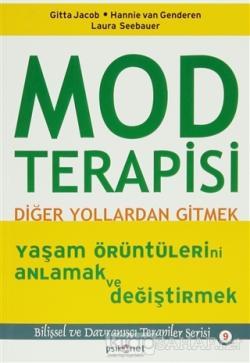 Mod Terapisi