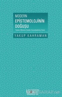 Modern Epistemolojinin Doğuşu