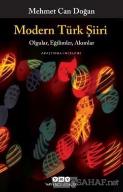 Modern Türk Şiiri