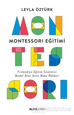 Montessori Eğitimi