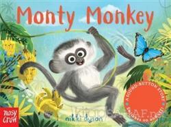 Monty Monkey