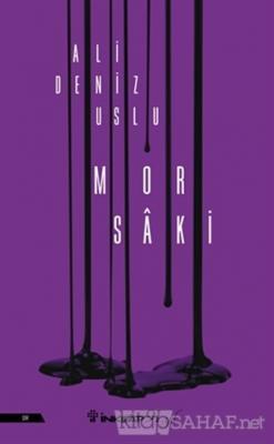 Mor Saki