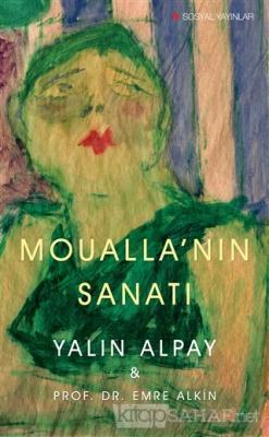 Moualla'nın Sanatı