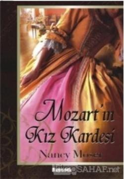 Mozart'ın Kız Kardeşi