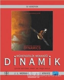Mühendislik Mekaniği: Dinamik (Ciltli)