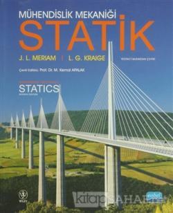 Mühendislik Mekaniği Statik