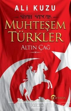 Muhteşem Türkler