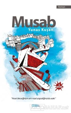 Musab