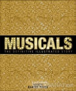 Musicals (Ciltli)