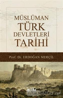 Müslüman Türk Devletleri Tarihi