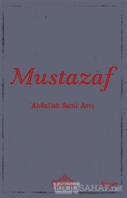Mustazaf