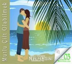 Mutlu Çift Olabilmek (CD)