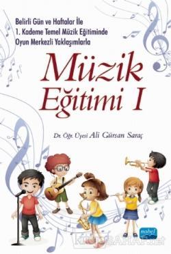 Müzik Eğitimi 1