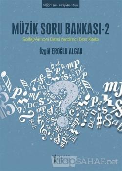 Müzik Soru Bankası - 2