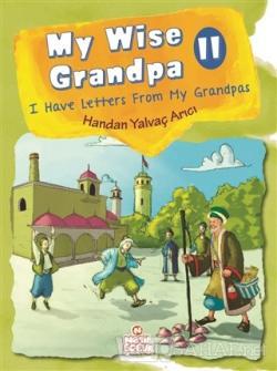 My Wise Grandpa 2 (Ciltli)