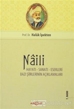 Naili