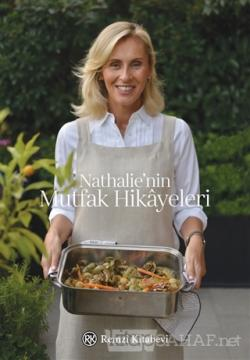 Nathalie'nin Mutfak Hikayeleri (Ciltli)