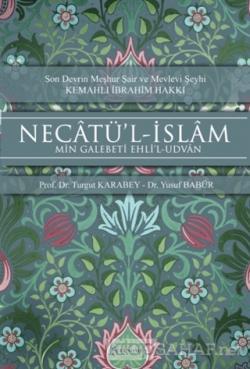Necatü'l-İslam - Min Galebeti Ehli'l-Udvan