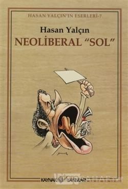 "Neoliberal ""Sol"""