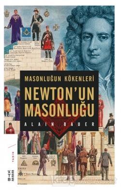 Newton'un Masonluğu