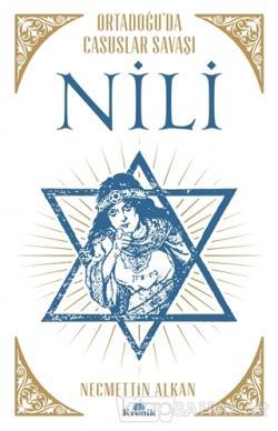 Nili: Ortadoğu'da Casuslar Savaşı