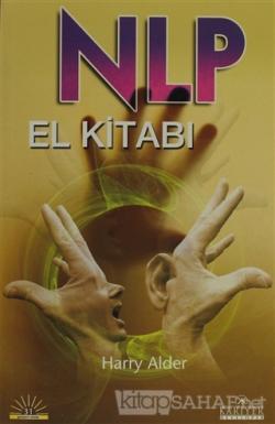 NLP El Kitabı