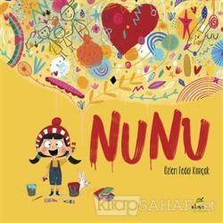 Nunu (Ciltli)