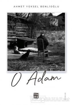O Adam