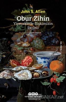 Obur Zihin
