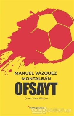 Ofsayt