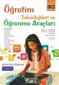 Öğretim Teknolojileri ve Öğrenme Araçları