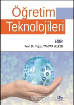 Öğretim Teknolojileri - Tuğba Yanpar Yelken | Yeni ve İkinci El Ucuz K