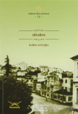 Okludere