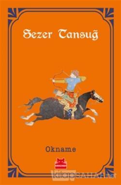 Okname - Sezer Tansuğ | Yeni ve İkinci El Ucuz Kitabın Adresi