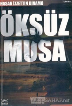 Öksüz Musa